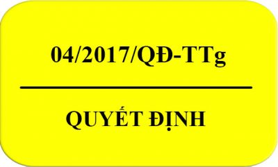 Quyet_Dinh-04-2017-QD-TTg