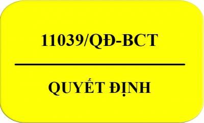 Quyet_Dinh-11039-QD-BCT