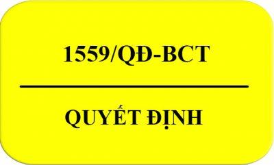Quyet_Dinh-1559-QD-BCT
