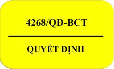Quyet_Dinh-4268-QD-BCT