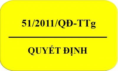 Quyet_Dinh-51-2011