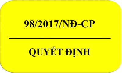 Quyet_Dinh-98-2017-ND-CP
