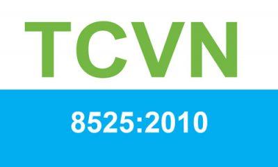 TCVN-8525-2010