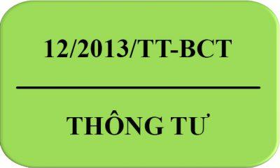 Thong_Tu-12-2013-TT-BCT