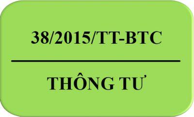 Thong_Tu-38-2015-TT-BTC