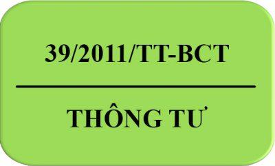 Thong_Tu-39-2011-TT-BCT