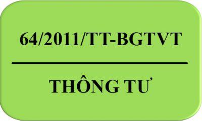 Thong_Tu-64-2011-TT-BGTVT