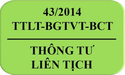 Thong_Tu-LT-43-2014-TTLT-BGTVT-BCT