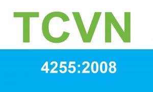 TCVN 4255:2008 – Cấp Bảo Vệ Bằng Vỏ Ngoài (Mã IP)