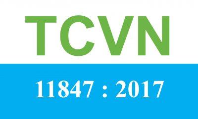 TCVN_11847_2017-May_Tinh_Do_Dien_Nang_Tieu_Thu