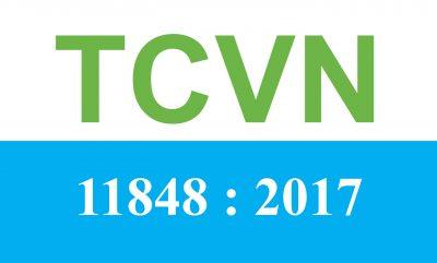TCVN_11848_2017-May_Tinh_Xach_Tay-Hieu_Suat_Nang_Luong