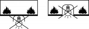 Led_Fire