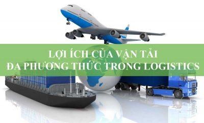 Loi_Ich_Van_Tai_DPT_Trong_Logistics