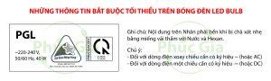 Thong_Tin_Bat_Buoc_Tren_Nhan_Den_LED_Bulb