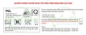 Thong_Tin_Bat_Buoc_Tren_Nhan_Den_LED_Tube