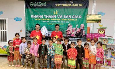 Xay_Truong_Cho_Tre_Em_Ngheo_Phuc_Gia