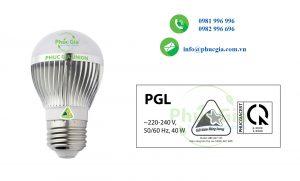 huong-dan-ghi-nhan-den-LED-bulb