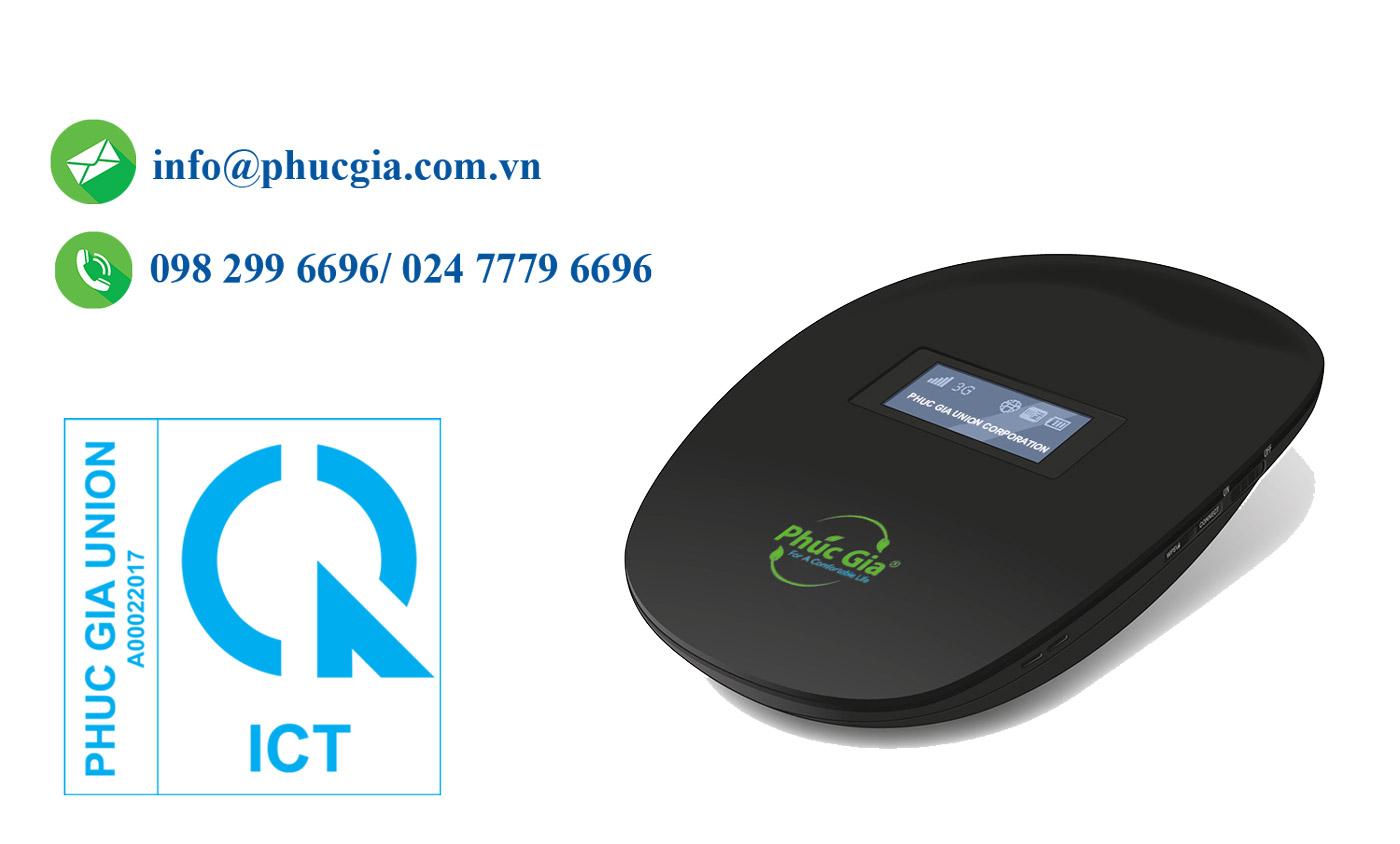 Dịch Vụ Chứng Nhận Và Công Bố Hợp Quy Cho Thiết Bị Trạm Gốc Thông Tin Di Động W - CDMA FDD Cho Thiết bị Hoạt Động Tại Băng Tần 900 MHz