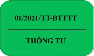 Thong_Tu_01.2021.TT-BTTTT