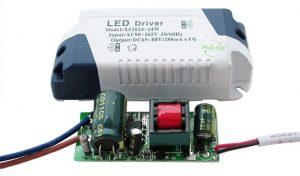 LED_Driver_Tong_Quan