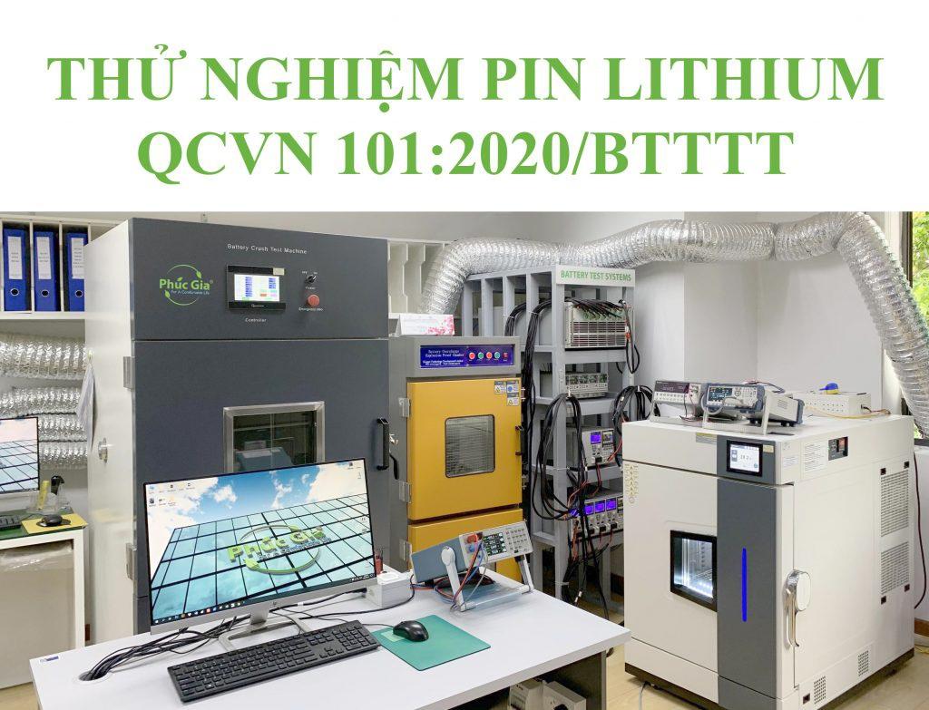 Anh_thu_nghiem_pin_lithium_qcvn_101_2020-1024x783