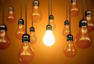 Đèn_LED_Treo_Tran