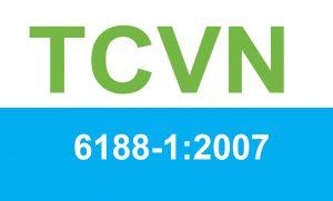TCVN6188-1:2007