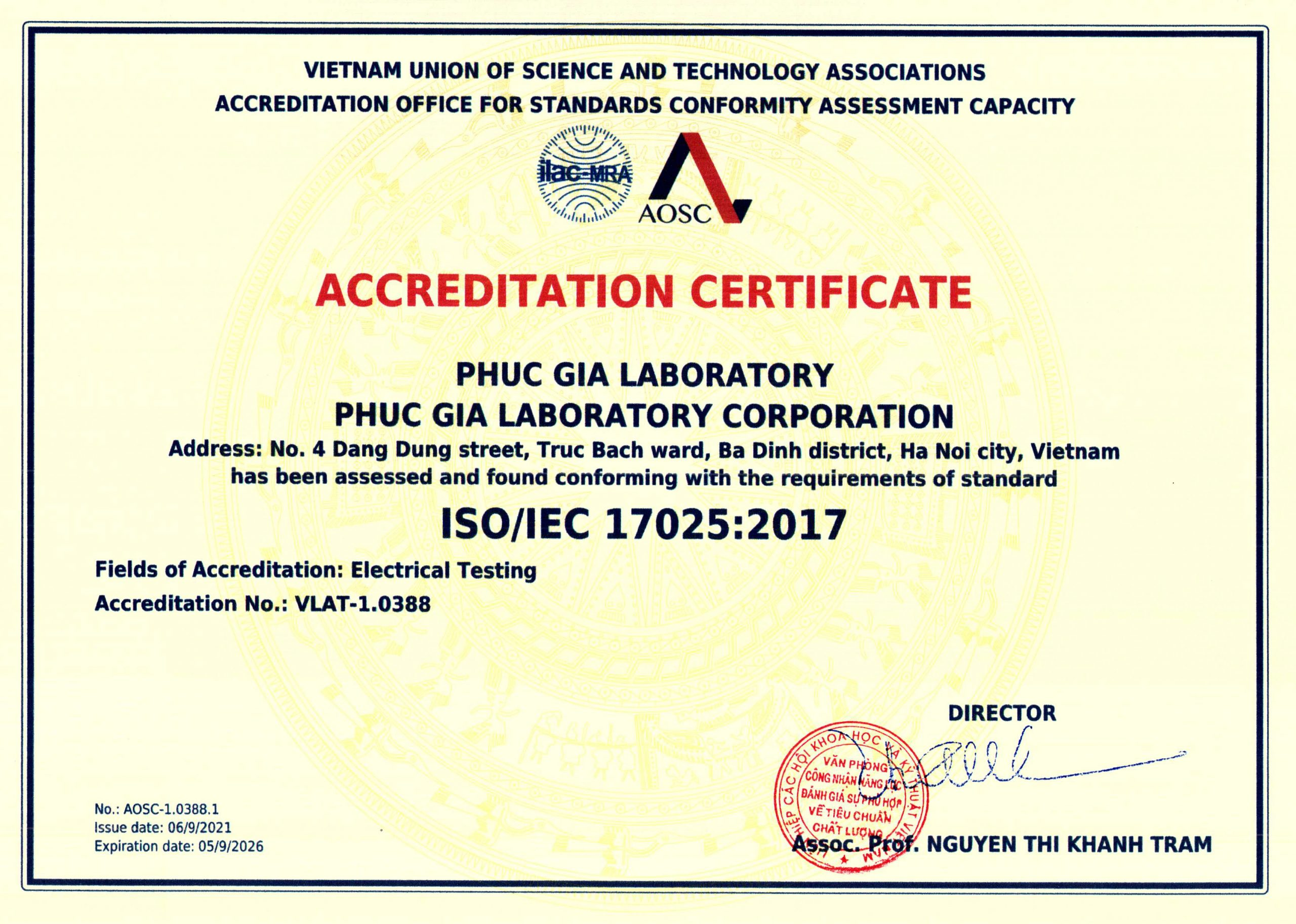 ISO.IEC17025_2017_Anh