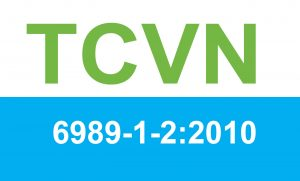 TCVN 6989-1-22010