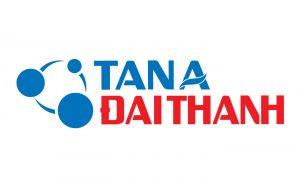 Tan A Dai Thanh