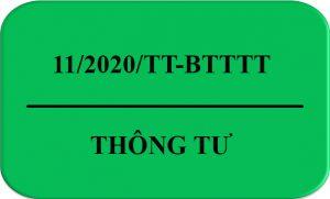 Thong_Tu_11-2020