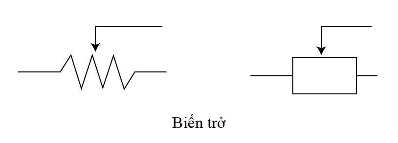Bien_tro