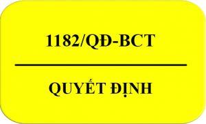Quyet_Dinh-1182-QĐ-BCT