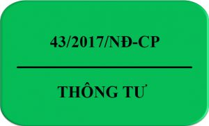 Thong Tu-43.2017.NĐ-CP